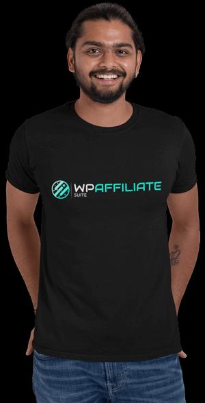 wp-affiliate-suite-member